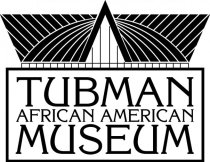 tubman-logo1
