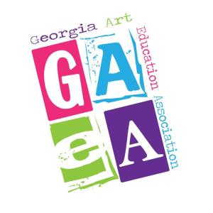 georgia art education association