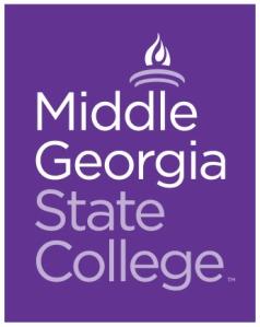 MGSC logo web