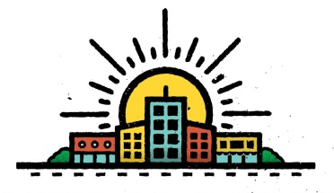 2014 Logo cropped